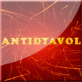 Аватар для antidyavol