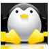 Почетный Пингвин форума